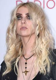 how the grinch stole christmas cindy lou now. Delighful Stole Image For How The Grinch Stole Christmas Cindy Lou Now L
