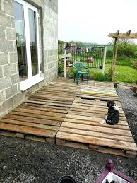 backyard ideas info inside outdoor patio plans affordable simple australia