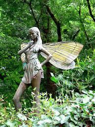 fairy statues for the garden garden fairy fairy statue miniature fairy garden statues resin