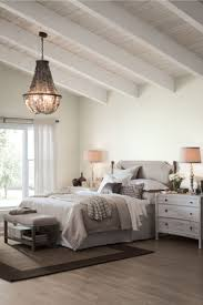Serene Bedroom Colors 17 Best Images About Paint Color Of The Year On Pinterest Paint