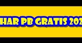 Game point blank ini sangat populer dan menduduki nomor satu yang sering dimainkan di indonesia. Char Pb Zepetto Gratis Terbaru 2020 Suhu Gem