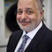 Dale Kaplan (dalekaplan) - Profile | Pinterest