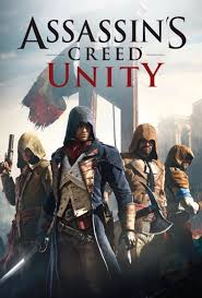 assassinand 39 s creed gameplay. assassin\u0027s creed : unity - maxi poster x (new \u0026 sealed) assassinand 39 s gameplay
