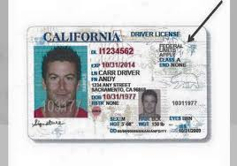Undocumented Northern Ca t Aclu 2015 Licenses Law ca 000 driveca To