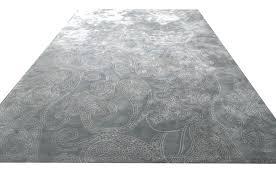 hand tufted modern classics area rug candice olson rugs