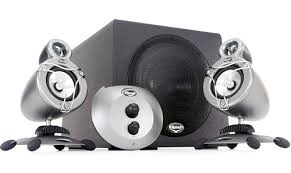 klipsch promedia 2 1 thx. i am using this version and looking for repair store after 3 - 5 year klipsch promedia 2 1 thx