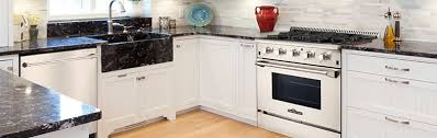 thor appliance package. Modren Package Thor Kitchen Appliances By Throughout Appliance Package D