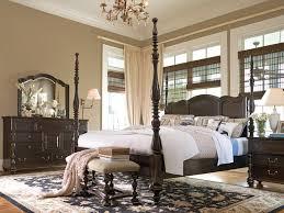 paula deen bedroom furniture reviews bedroom furniture reviews