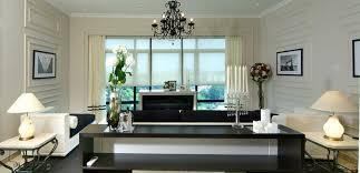 Modern European Classical Design LIVINGPOD Magnificent Europe Interior Design Property