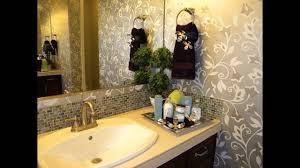 diy bathroom decor pinterest. Best Choice Of 257 DIY Bathroom Decor Images On Pinterest Creative Ideas In Decorative Diy