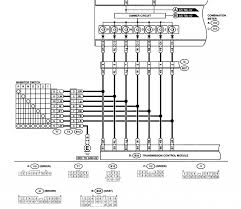 tci ez tcu wiring diagram tci wiring diagrams database