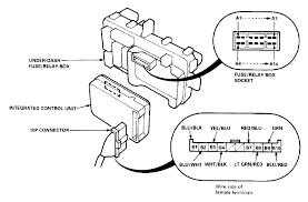 1992 honda accord alarm wiring diagram wirdig further st1300 wiring diagram in addition car dvd wiring diagram