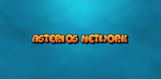 Приложения в Google Play – <b>Asterios</b> Network - Звонки, Свобода ...