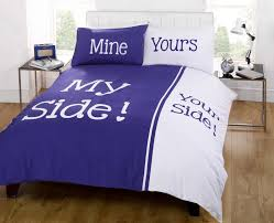 couples bedding set – home blog gallery