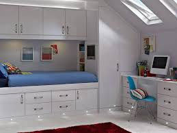 kids fitted bedroom furniture. bedroom units sloping ceiling furniture for loft sapces kids fitted discount kitchens and bathrooms ltd