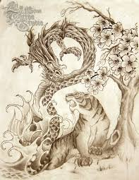 337 best chinese dragons images on chinese dragon ancient chinese dragon art
