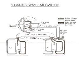 1 gang 1 way switch wiring diagram 1 image wiring how to wire a 3 gang light switch uk diagram images on 1 gang 1 way