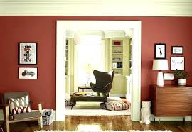 Brown And Red Living Room Ideas Custom Design Inspiration