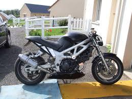 suzuki sv650 cafe racer design by jakusa motorcycles