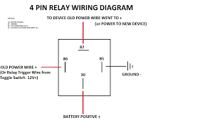 wiring diagram for 11 pin relays moreover 4 pin relay wiring diagram dayton 11 pin relay wiring diagram pin relay wiring diagram moreover 11 pin relay wiring diagram wire rh boomerneur co