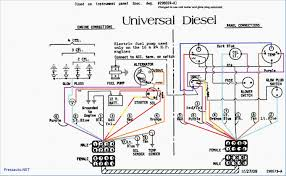1956 ford wiring schematic wiring diagram shrutiradio Ford Wiring Harness Diagrams at 1956 Ford Car Wiring Diagram