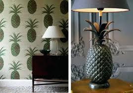 pineapple table lamp brass pineapple table lamp table lamp silver pineapple table lamp base pineapple table lamp gold gold pineapple table lamp base