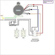 reversing drum switch wiring diagram unique ceiling fan reverse furnas drum switch wiring diagram reversing drum switch wiring diagram unique ceiling fan reverse switch wiring diagram hunter direction hampton
