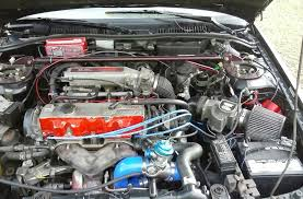msd wiring diagram mazda mx 6 forum 1989 mazda mx6 probinator chip msd ignition awr strut tower bar 2 5 downpipe 2 5 stainless cat delete pipe south bend clutch awr motor mounts