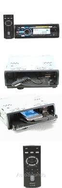 17 meilleures idées à propos de wma sur ikea schrauben marine audio sony dsx ms60 marine boat radio mp3 wma usb digital