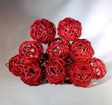 Decorative Balls For Bowl Cheap Mosaic Decorative Balls find Mosaic Decorative Balls deals 86