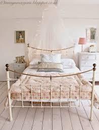vintage looking bedroom furniture. the villa on mount pleasant bedroom vintage looking furniture