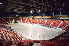 Lake Placid Herb Brooks Arena Seating Chart Arenas 15 000 Page 8 Skyscrapercity