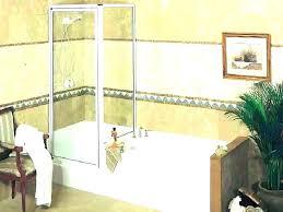 master bathroom corner showers. Corner Baths Shower Bathtub And Tub Seat Master Bathroom Small Uk Cheap Showers E