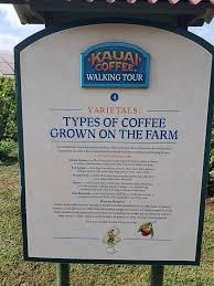 Kona coffee plantation kauai anah february 28, 2020 no comments. Kauai Coffee Company Kalaheo 2021 All You Need To Know Before You Go Tours Tickets With Photos Tripadvisor