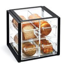 elegant countertop pastry display case countertop countertop pastry display case canada
