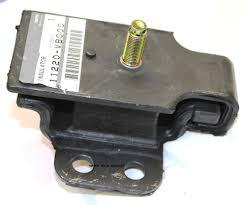 OEM Genuine engine mount to fit Nissan GU Patrol TB45,TD42 - ATOC