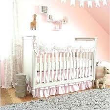 solid color crib bedding fascinating unbelievable baby photos