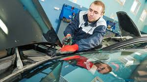 windshield replacement windshield services in gainesville fl