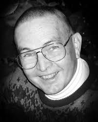 Duane Slaughter - Obituary