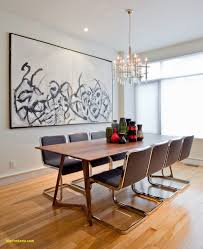 oversized living room wall decor luxury extra large wall art oversized triptych set dining room abstract