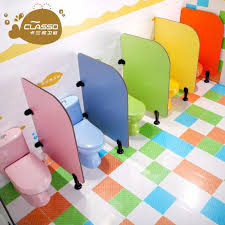 preschool bathroom. Plain Preschool Attlu Rezultti Vaicjumam U201cPreschool Toiletu201d To Preschool Bathroom S