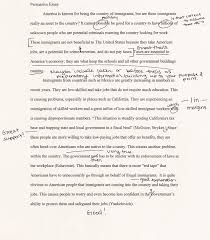 help on essay writing gre essay writing help need help writing term paper