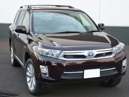 2016 Toyota Fortuner – pictures, information and specs - Auto ...