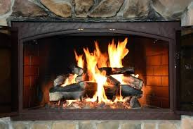how to replace fireplace doors mmvote
