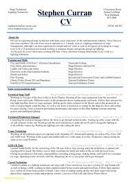 Resume Templates For Word Free 15 Examples Download And Free