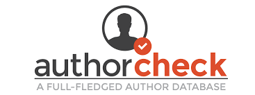 Dearreader | Author Check