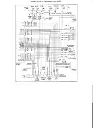 4l80 wiring diagram data wiring diagram 4l80e transmission wiring harness replacement 4l80e wiring connector diagram wiring library gm 4l80e diagram 4l80 wiring diagram