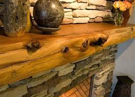 best wood for fireplace mantel rustic and stacked stone mantels decorating ideas houston tx