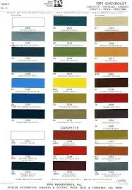 Lowes Concrete Paint Color Chart Lowes Behr Paint Ilinked Co