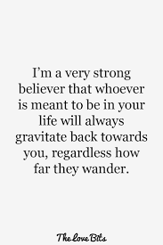 Sad Quotes About Life Mesmerizing Sad Broken Friendship Quotes Design Best Meme Ideas